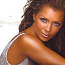 Vanessa Williams Silver & Gold