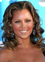 Ванесса Уильямс (Vanessa Williams)