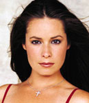 Холли Мэри Комбс (Holly Marie Combs)