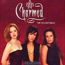 Charmed. The Soundtrack