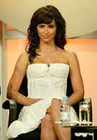 Дженифер Лав Хьюитт (Jennifer Love Hewitt)