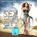 Sex And The City 2. Original Motion Picture Soundtrack
